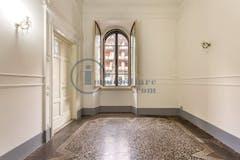 Four-bedroom Apartment of 368m² in Viale Don Giovanni Minzoni