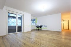 Two-bedroom Apartment of 115m² in viale Lombardia