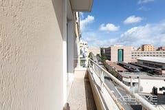 Trilocale di 172m² in Via Gualtiero Castellini