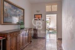 Two-bedroom Apartment of 120m² in Borgo Pio