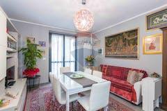 Two-bedroom Apartment of 70m² in Viale Fabrizio De Andrè 49