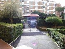 Quadrilocale di 118m² in Via Pietro Sommariva