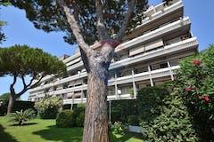 One-bedroom Apartment of 47m² in Via Danilo Stiepovich 180