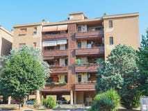 One-bedroom Apartment of 50m² in Via Mazzeo Di Ricco