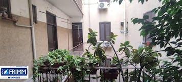 Monolocale di 42m² in Via Giovanni Giolitti
