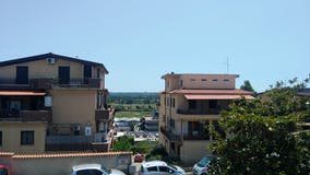 One-bedroom Apartment of 53m² in Via Aristide Faccioli
