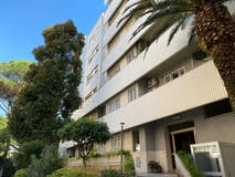Three-bedroom Apartment of 163m² in Viale Europa