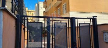 Bilocale di 60m² in Via Durazzo