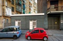 Loft di 100m² in Via Villar Focchiardo 15