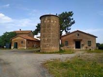 Multi-bedroom House of 837m² in Via Giuseppe Clemente