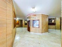 Two-bedroom Apartment of 90m² in Via Felice Poggi 52