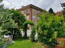 One-bedroom Apartment of 60m² in Strada Nuova Tetti 26