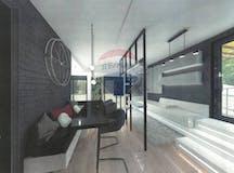 One-bedroom Apartment of 55m² in Via Ecateo Di Mileto