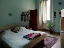 Two-bedroom Apartment of 75m² in Viale Edmondo de Amicis