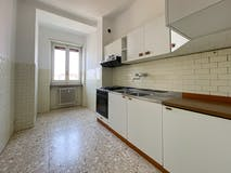 One-bedroom Apartment of 67m² in Corso Vercelli 150