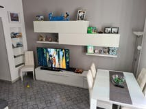 Two-bedroom Apartment of 80m² in Via Delle Acacie