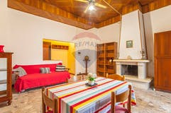 One-bedroom Apartment of 60m² in Via Mormanno