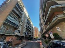 One-bedroom Apartment of 75m² in Via Carlo Tenca