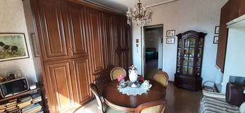 Two-bedroom Apartment of 68m² in Corso Moncalieri 295