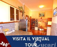 Two-bedroom Apartment of 60m² in Via Fratelli Mazzocchi