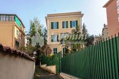 Quadrilocale di 125m² in Via Angelo Emo