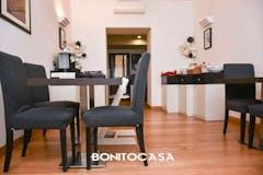 Multi-bedroom Apartment of 200m² in Via Fabio Massimo