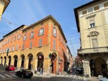 Trilocale di 70m² in Santo Stefano - Via Guerrazzi