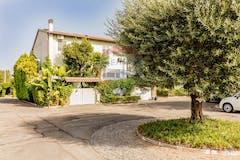 Villa di 180m² in Piazza Libone 1