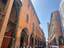 Plurilocale di 145m² in Str. Maggiore