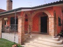 Villa di 300m² in Via Redavalle
