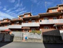 Three-bedroom Villa of 130m² in Via Dorzano