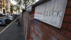 Bilocale di 55m² in Via Cristoforo Gluck