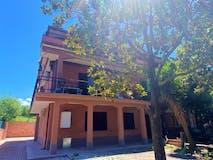 Monolocale di 35m² in Via Carlo Jucci