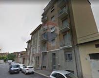 Trilocale di 75m² in Via Goytre 7