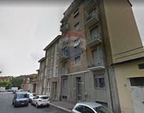 Two-bedroom Apartment of 75m² in Via Goytre 7
