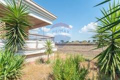 Villa di 120m² in Via franchetti