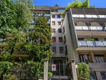 Two-bedroom Apartment of 95m² in Via Giuseppe Biancardi