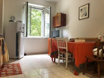 One-bedroom Apartment of 65m² in Via Delle Isole Curzolane