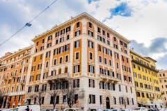 Plurilocale di 140m² in Via Della Giuliana