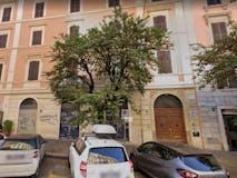 Bilocale di 55m² in Via Emanuele Filiberto