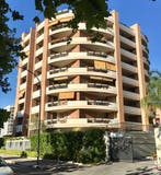 Bilocale di 72m² in Via Dario Niccodemi 100