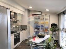 Two-bedroom Apartment of 70m² in Via Al Castello 29