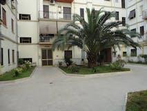 One-bedroom Apartment of 62m² in Viale Marco Fulvio Nobiliore